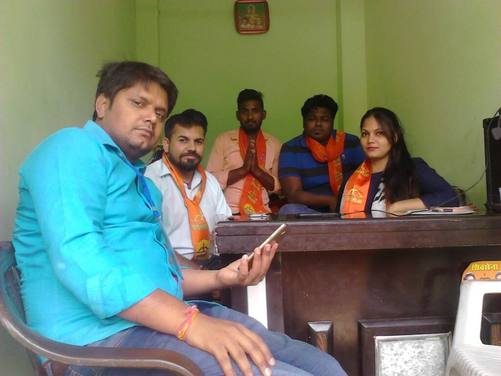 MCD Election 2017: A Report of Ward No. 54N Mangolpuri A